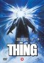 THING ('82)