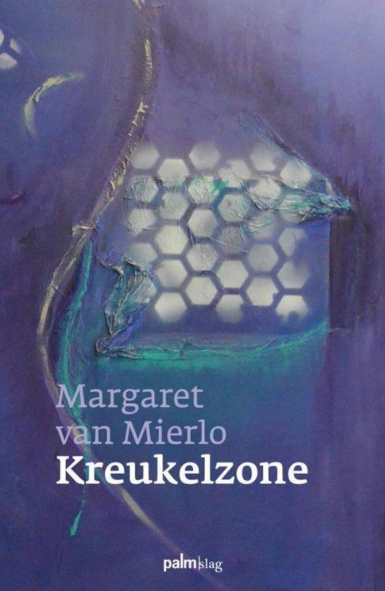 Kreukelzone - Margaret van Mierlo   Fthsonline.com