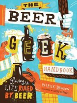 Beer Geek Handbook