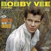Bobby Vee/Bobby Vee Meets The Crickets