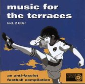 Music For The Terraces