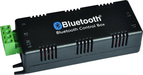 Bol Com E Audio Bluetooth Plafond Speaker Set