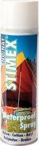 Stimex Waterproof - Spray - 500 Ml