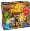 Afbeelding van het spelletje Out of Mine - Huch ENG / NL