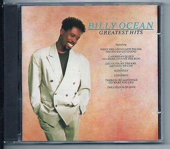 Greatest Hits [Jive]