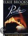 Pearls [Video]