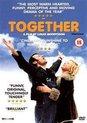 Together (Tillsammans)