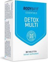 Body & Fit Detox Multi