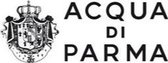 Acqua Di Parma Handzepen - Parfumerie