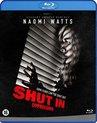 Shut In (Blu ray)