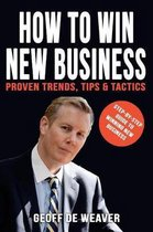 How to Win New Business
