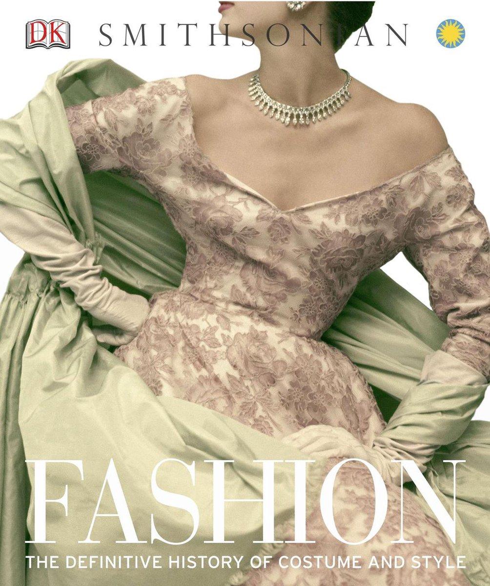 Fashion - Dk