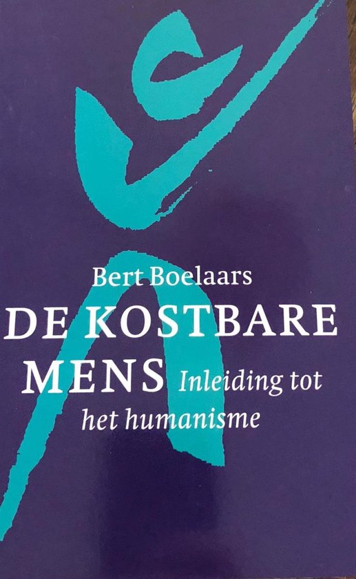 De kostbare mens - Bert Boelaars | Readingchampions.org.uk