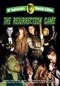 Resurrection Game (10Th..