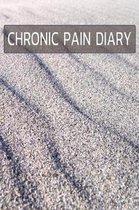 Chronic Pain Diary