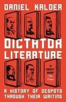 Dictator Literature