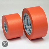 Protective Tape 5m