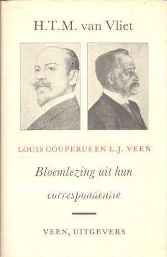 Louis couperus en l.j. veen - Couperus | Fthsonline.com