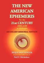 The New American Ephemeris for the 21st Century at Midnight