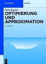 Optimierung Und Approximation