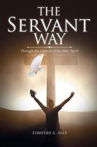 The Servant Way