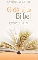Gids Bij De Bijbel