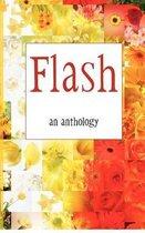 Flash - An Anthology