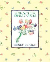 A Bunch Of Sweet Peas