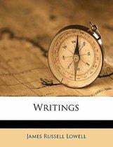 Writings Volume 7
