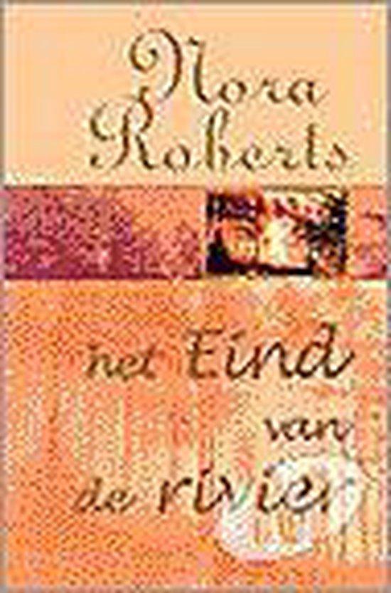 Het Eind Van De Rivier - Nora Roberts pdf epub