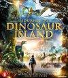 Dinosaur Island (Blu-Ray)