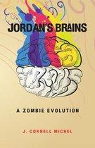 Jordan's Brains