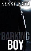 Barking Boy