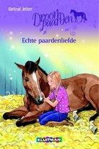 Droompaarden  -   Echte paardenliefde