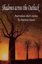 Shadows Across the Outback