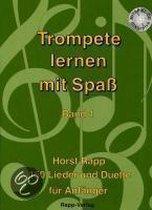 Trompete Lernen Mit Spaß 1