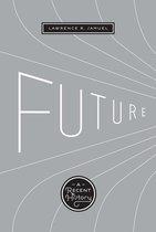 Omslag Future