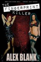 The Fingerprint Killer