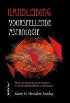 Handleiding voorspellende astrologie