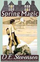Spring Magic
