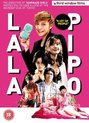 Lala Pipo-a Lot Of People