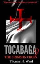 Tocabaga 9