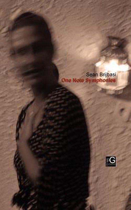 One Note Symphonies