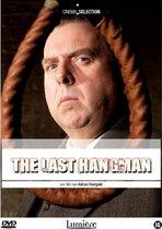 The Last Hangman