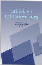 Ethiek en palliatieve zorg