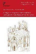 Liturges et liturgistes: fructification e leurs apports dans l'aujourd'hui des eglises