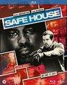 Safe House (Blu-ray) (RH)