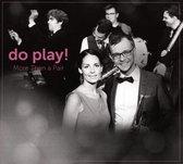 Do Play!: More Than A Pair