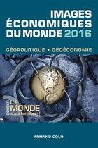 Images économiques du monde 2016
