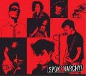 Spokanarchy !